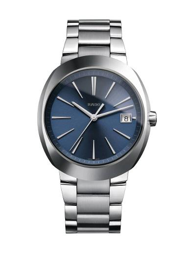 Rado Men's D-Star  Quartz R15943203