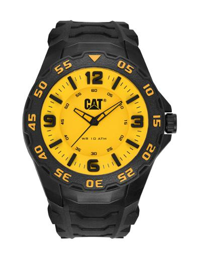 CAT Men's Motion LB11121731