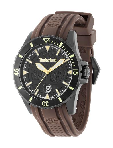 Timberland Men's Boylston TBL15024JSB-02P