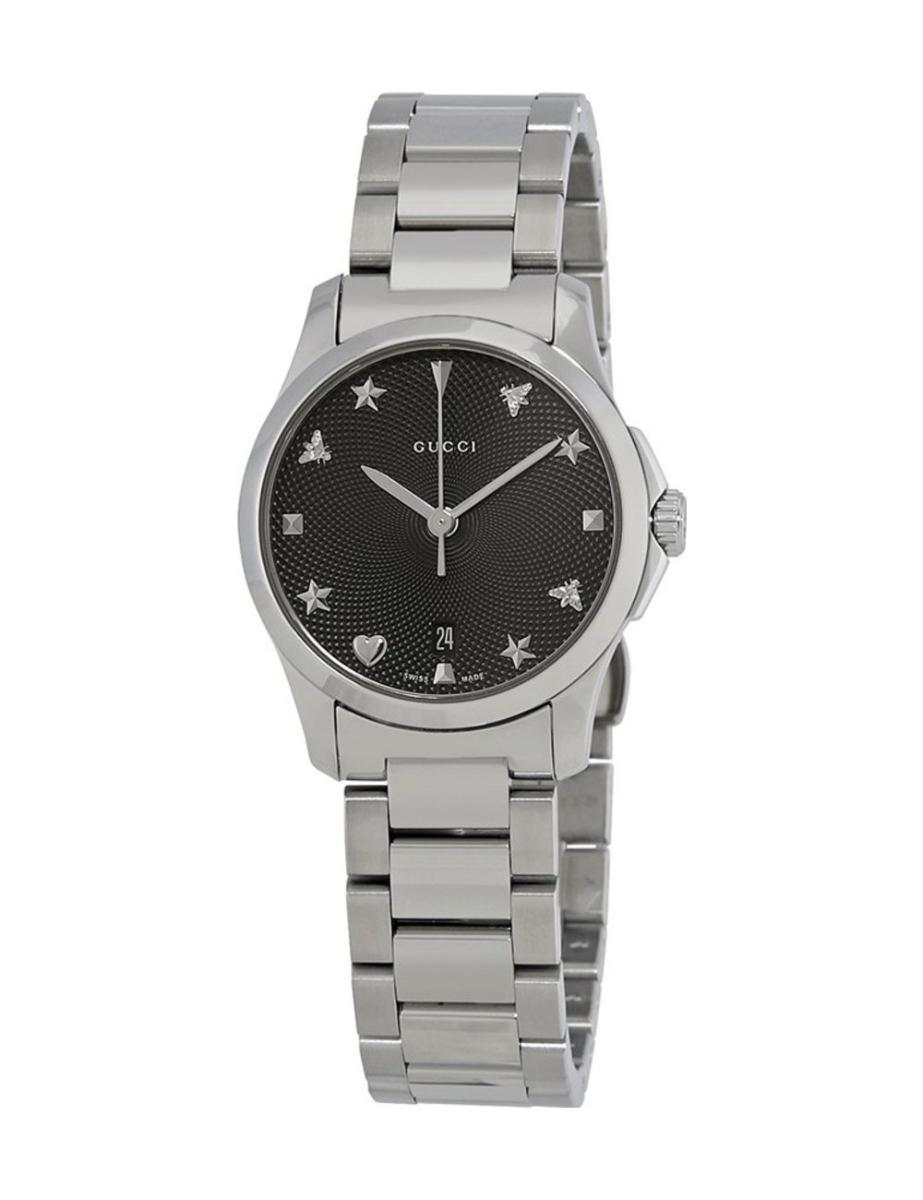 Gucci  Women's G-Timeless  YA126573