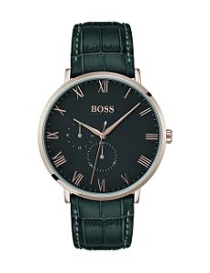 Hugo Boss  Men's WILAM  1513619