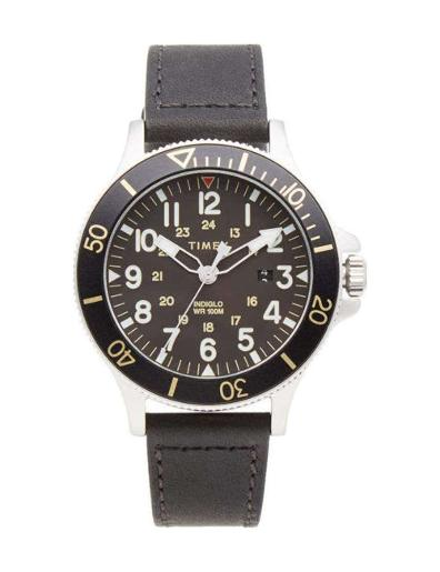 Timex Men's Allied TW2R45800