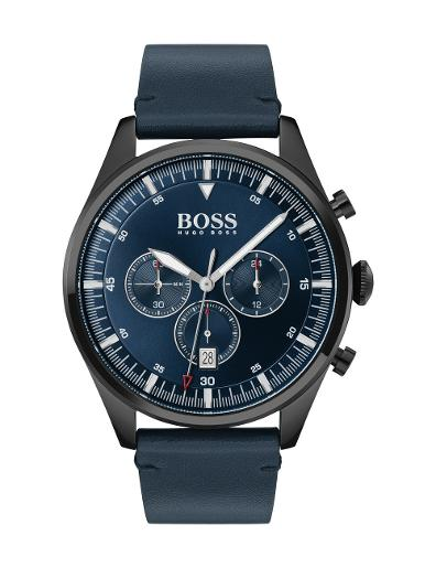 Hugo Boss Men's PIONEER 1513711