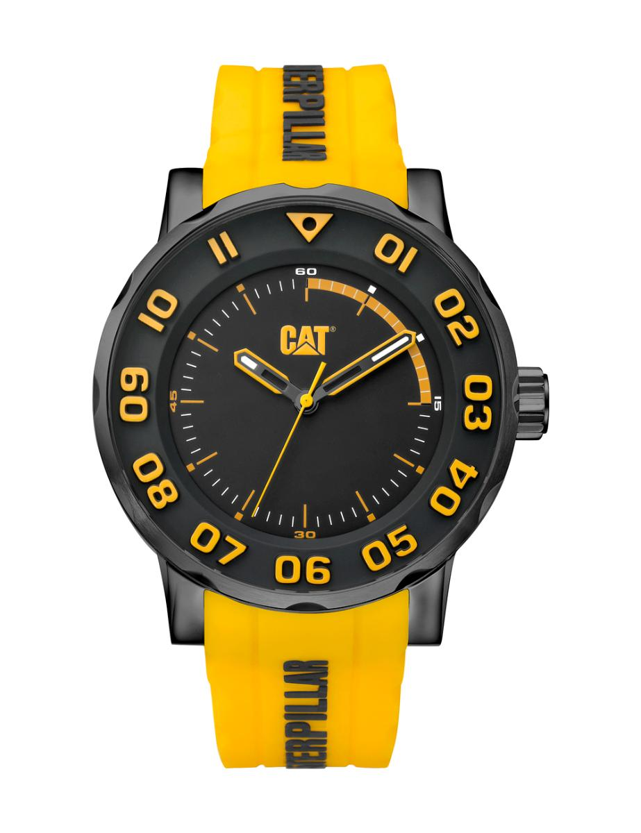 CAT  Men's NM Bold II  NM16127117