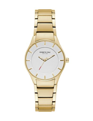 Women's Slim Watch