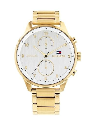 Tommy Hilfiger Men's Chase 1791576