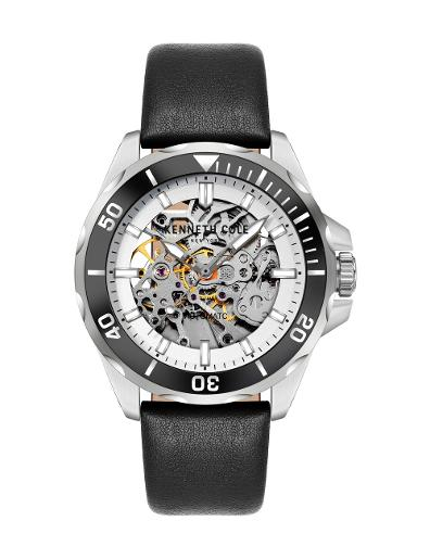 Kenneth Cole KENNETH COLE Men's AUTOMATIC KCWGE2104304