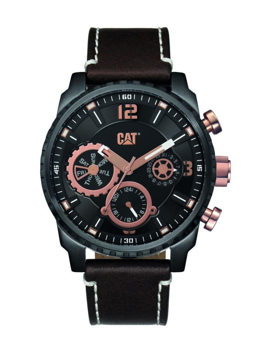 CAT  Men's Mossville Multi  AC16935129
