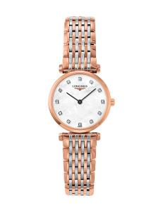 Women's La Grande Classique Collection