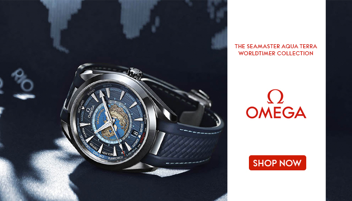 0-Omega-Limited-Editions-Mobile_1.jpg