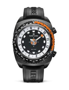 Favre Leuba  Men's Raider Harpoon  00.10101.09.13.31