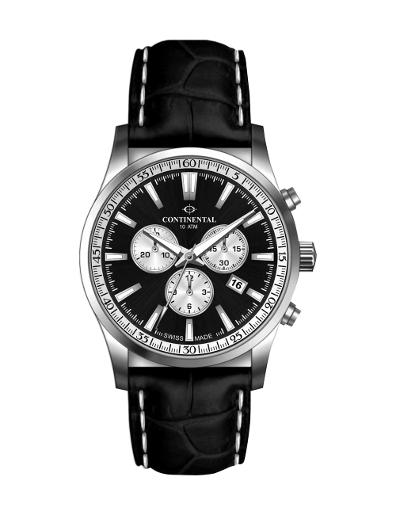 Continental Men's CLA 24120-GC154430