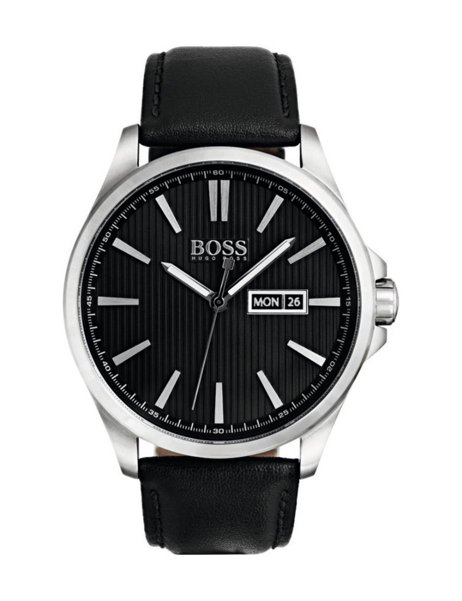Hugo Boss  Men's The James  1513464