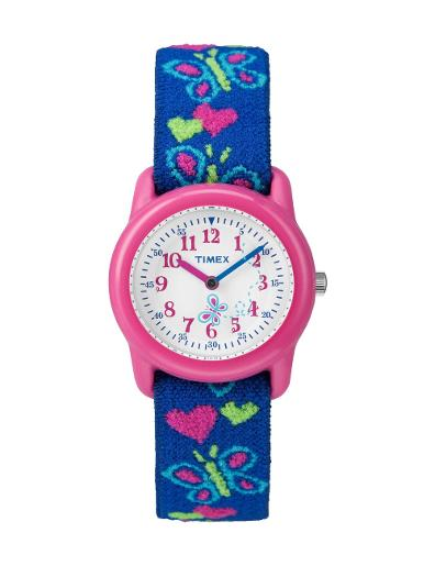 Timex Kids Youth T89001