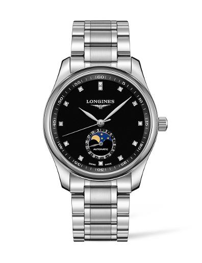 Longines  Master Collection  L29094576