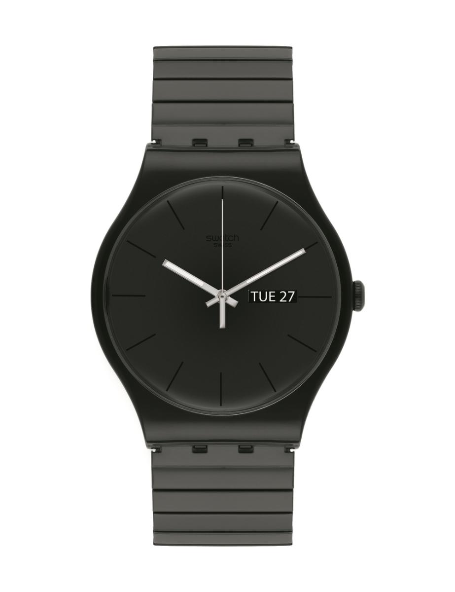 Swatch  Mystery Life L  SUOB708A