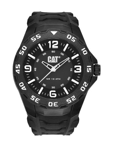 CAT Men's Motion LB11121132