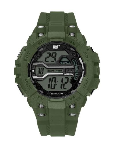 CAT Men's Bolt Digital OA13723343