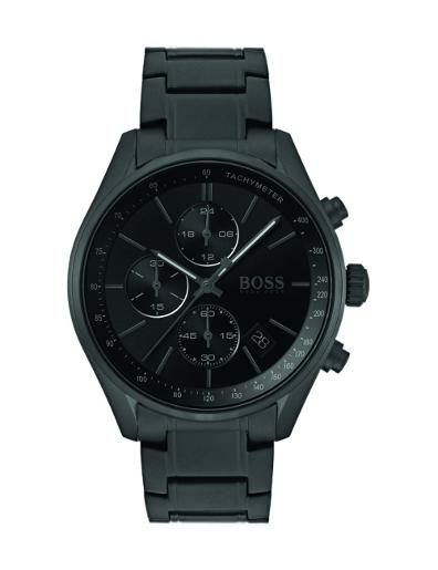 Hugo Boss Men's Grand 1513676