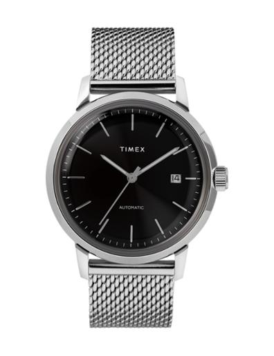 Timex Men Marlin Automatic TW2T22900