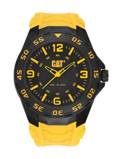 CAT Men's Motion LB11127137