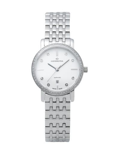 Continental Women's CLA 12201-LD101131