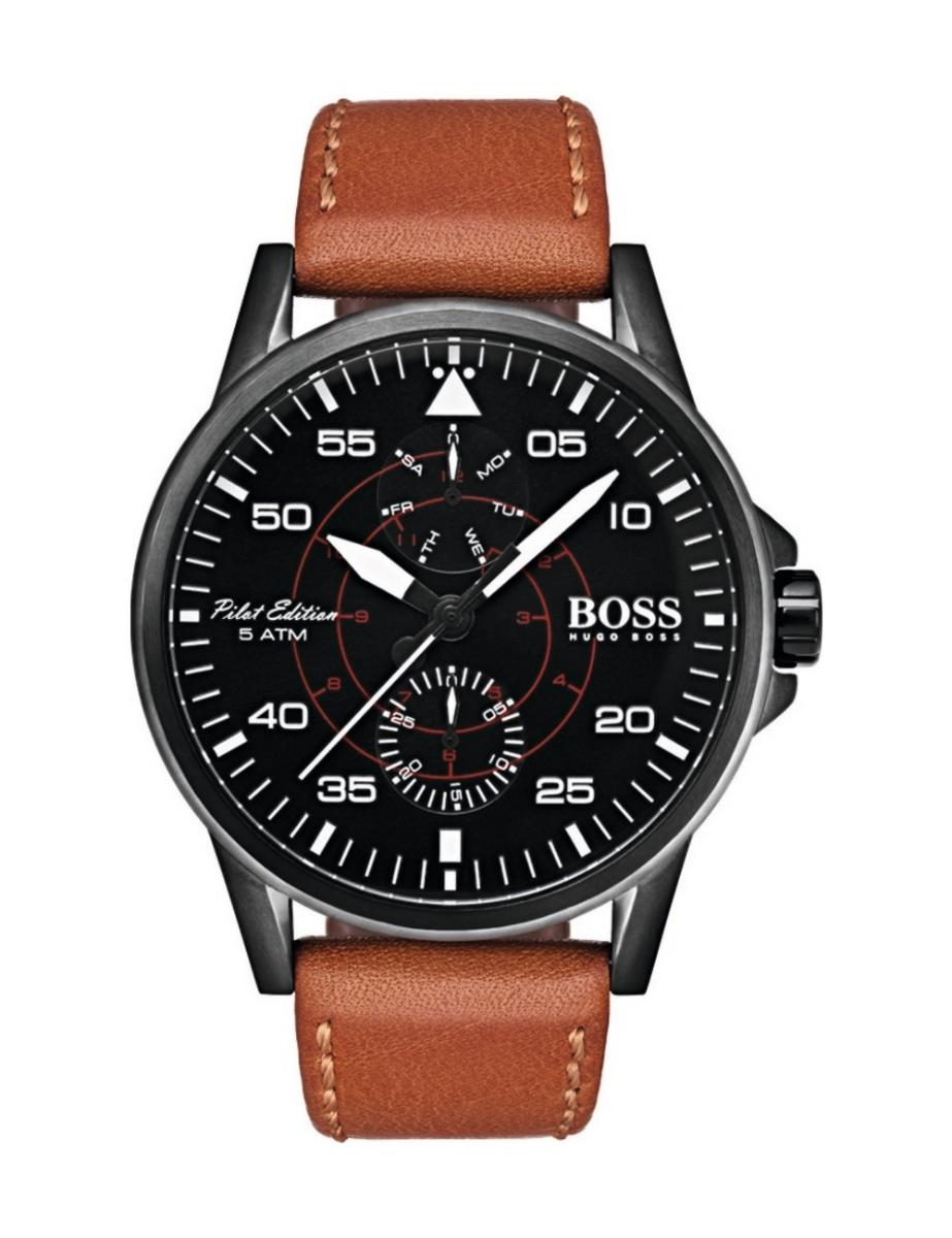 Hugo Boss  Men's Aviator  1513517
