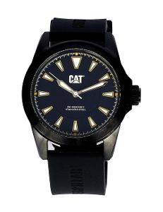 CATMen's CAT Watch616021627