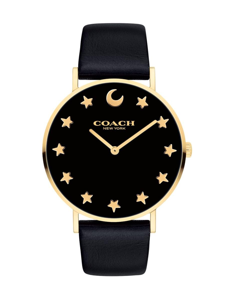 Coach  Women's Perry  14503042