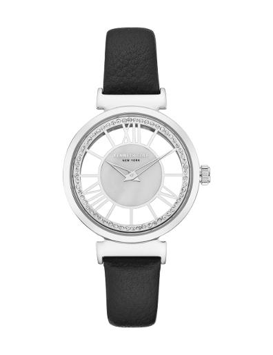 Kenneth Cole Women's Transparency KC50189002